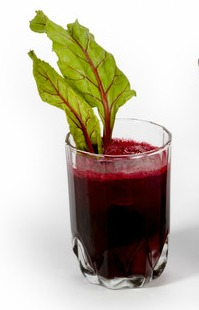 Beetroot Juicer and Juice Extractor