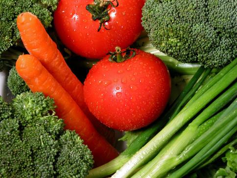 Best Vegetable Juicer-Oklife Juicer