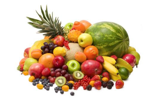 Best Fruit Juicer-Juice Extractor