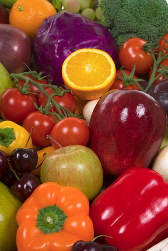 Best Vegetable juicer