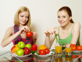 Best Juicer for Juicing with Teens-Vegetable Juicer
