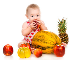 Best Juicers for Juicing for Toddlers