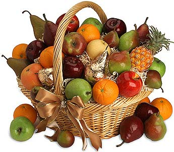 Juicer for Juicy Energy fruits-