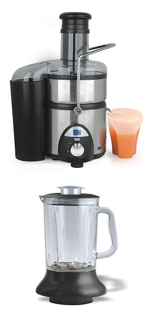 buy juice extractor online