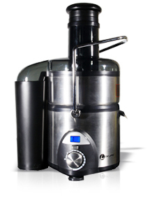 Oklife Power Juicer
