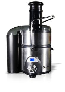 Oklife Power Juicer